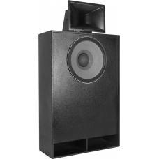 NCS 115P 2-х полосная заэкранная акустическая система для кинотеатров