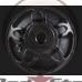 """P 18 LEX 1x18"""" пассивный сабвуфер, 1600 Вт RMS"""