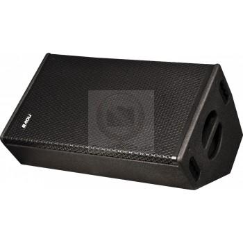 VS 10M пассивная 2-х полосная акустическая система монитор 200 Вт RMS / 8 Ом