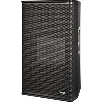 VS 153 пасивная 3-х полосная акустическая система 600 Вт RMS / 8 Ом