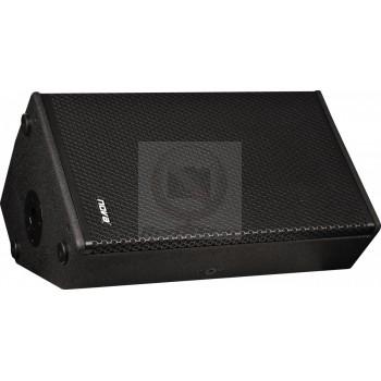 VS 15M пассивная 2-х полосная акустическая система монитор 400 Вт RMS/8 ом
