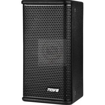 VS 8 пассивная 2-х полосная акустическая система 150 Вт/8 Ом